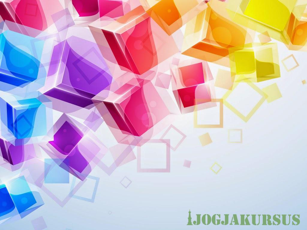 ... 614kB, Items tagged tutorial desain grafis photoshop bahasa indonesia
